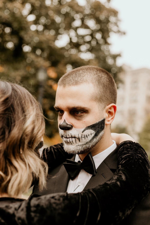 intimate-wedding-elopement-photographer-ottawa-toronto-4397.jpg