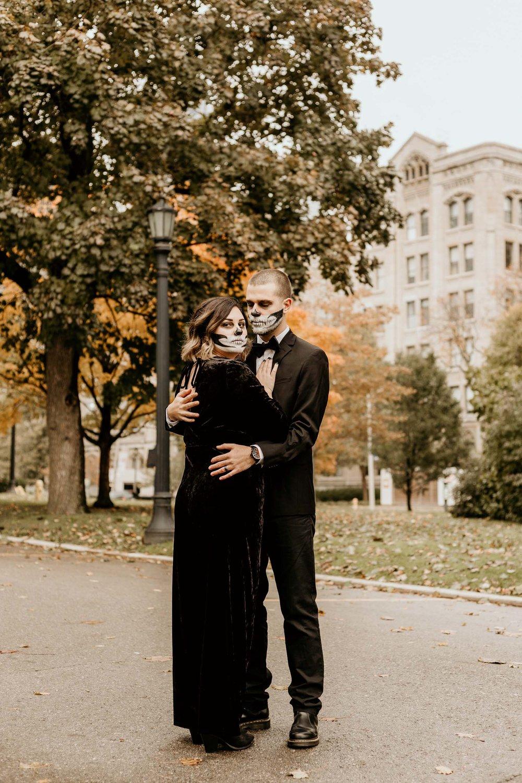 intimate-wedding-elopement-photographer-ottawa-toronto-4420.jpg