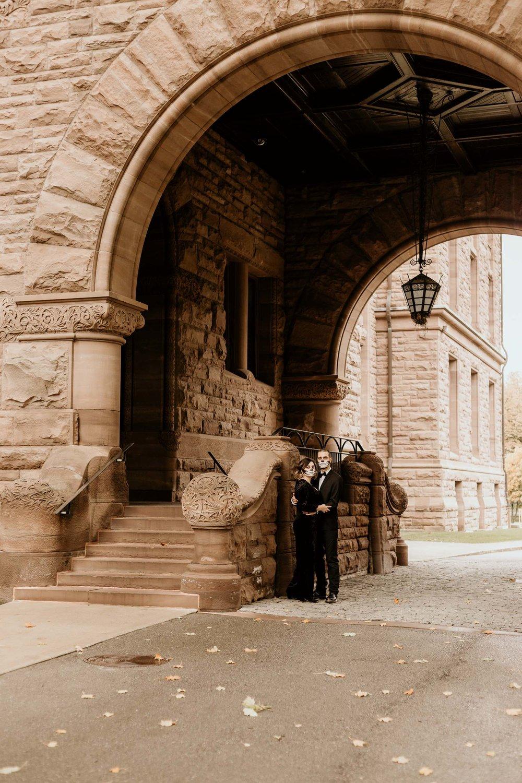 intimate-wedding-elopement-photographer-ottawa-toronto-4431.jpg