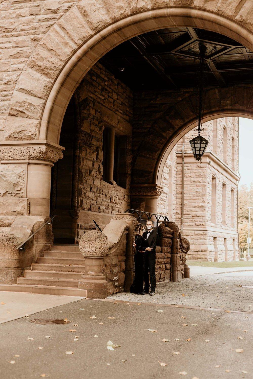intimate-wedding-elopement-photographer-ottawa-toronto-4434.jpg