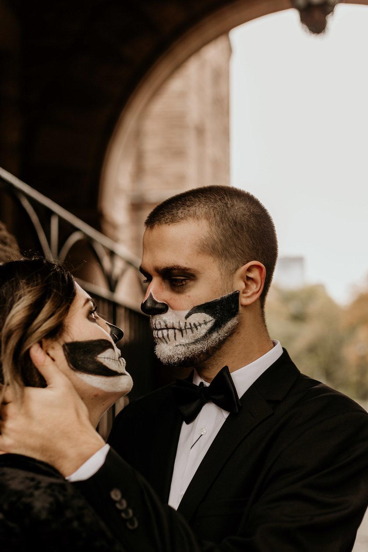 intimate-wedding-elopement-photographer-ottawa-toronto-4492.jpg