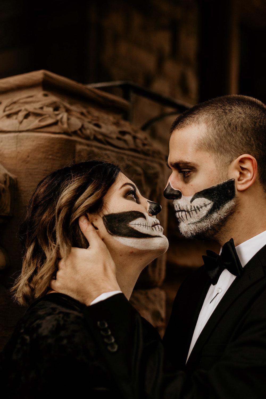 intimate-wedding-elopement-photographer-ottawa-toronto-4493.jpg