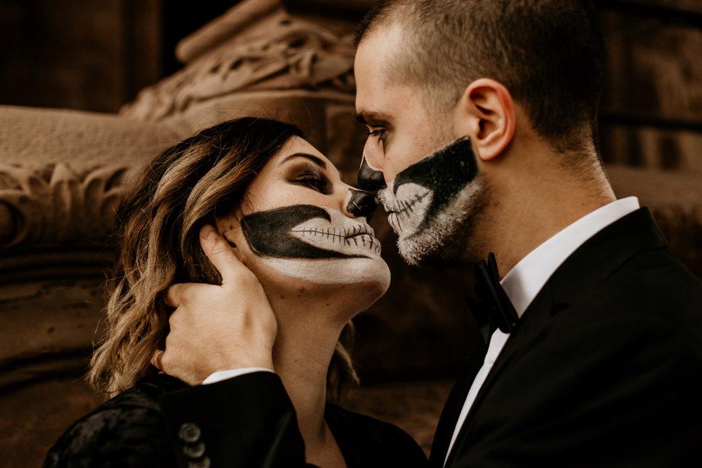 intimate-wedding-elopement-photographer-ottawa-toronto-4501.jpg