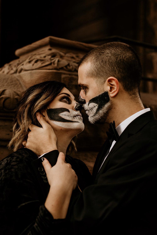 intimate-wedding-elopement-photographer-ottawa-toronto-4512.jpg