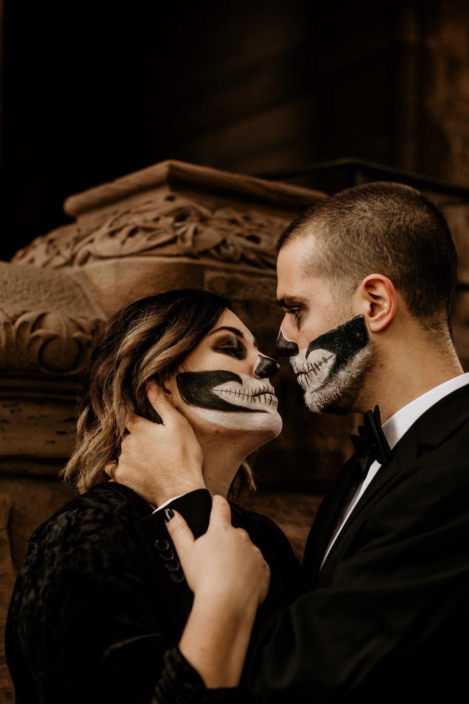 intimate-wedding-elopement-photographer-ottawa-toronto-4510.jpg