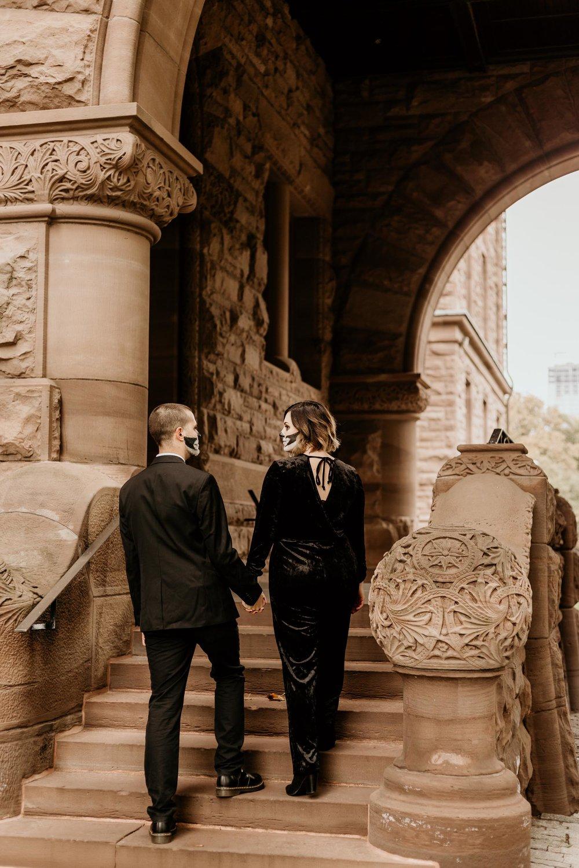 intimate-wedding-elopement-photographer-ottawa-toronto-4552.jpg