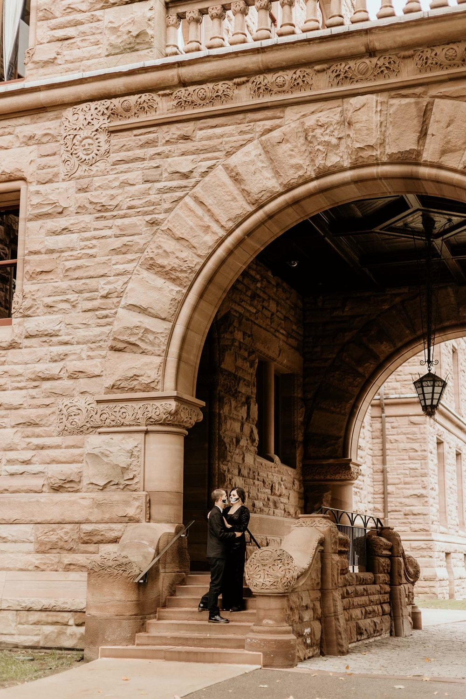 intimate-wedding-elopement-photographer-ottawa-toronto-4565.jpg