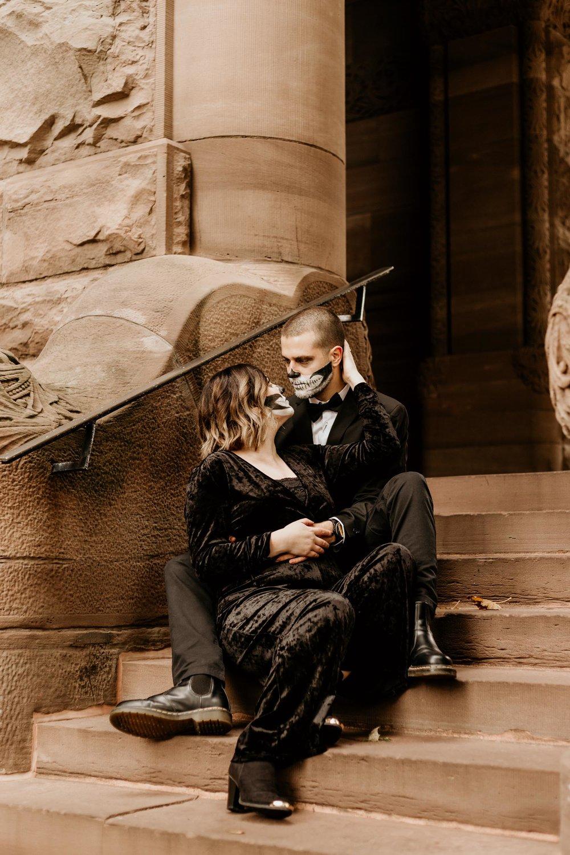 intimate-wedding-elopement-photographer-ottawa-toronto-4574.jpg