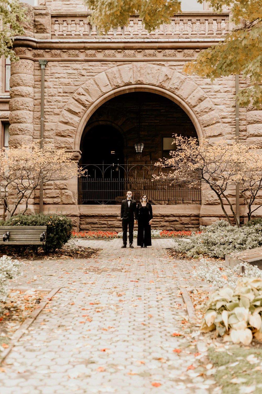 intimate-wedding-elopement-photographer-ottawa-toronto-4593.jpg