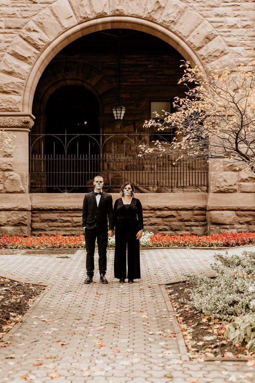 intimate-wedding-elopement-photographer-ottawa-toronto-4603.jpg