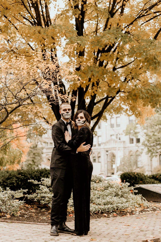 intimate-wedding-elopement-photographer-ottawa-toronto-4611.jpg