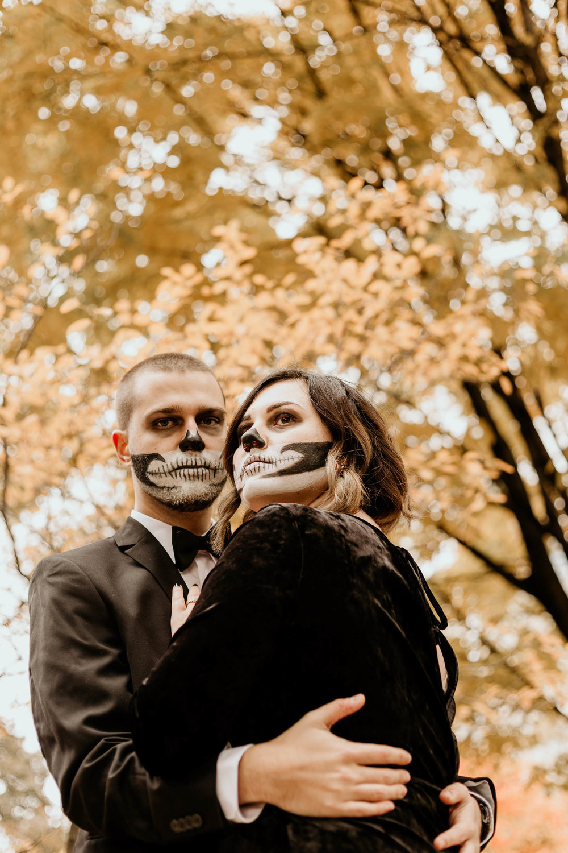 intimate-wedding-elopement-photographer-ottawa-toronto-4651.jpg