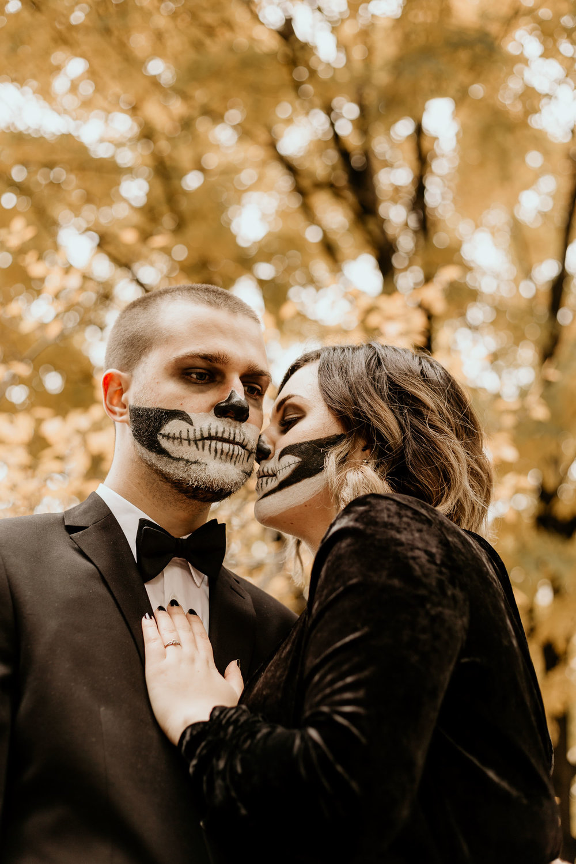 intimate-wedding-elopement-photographer-ottawa-toronto-4666.jpg