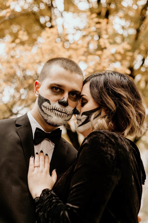 intimate-wedding-elopement-photographer-ottawa-toronto-4681.jpg