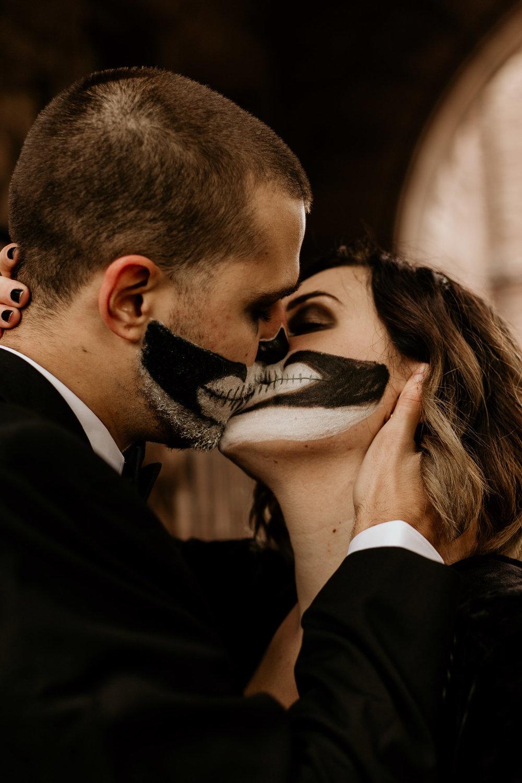 intimate-wedding-elopement-photographer-ottawa-toronto-4701.jpg
