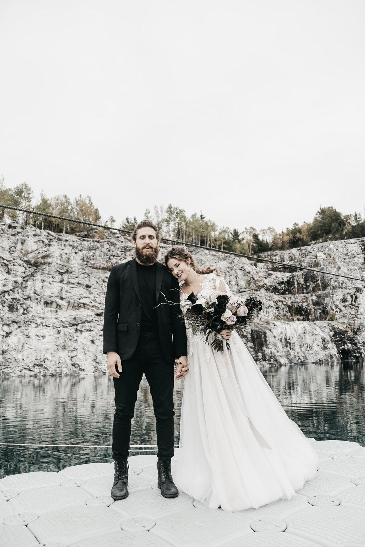 intimate-wedding-elopement-photographer-ottawa-toronto-9952.jpg