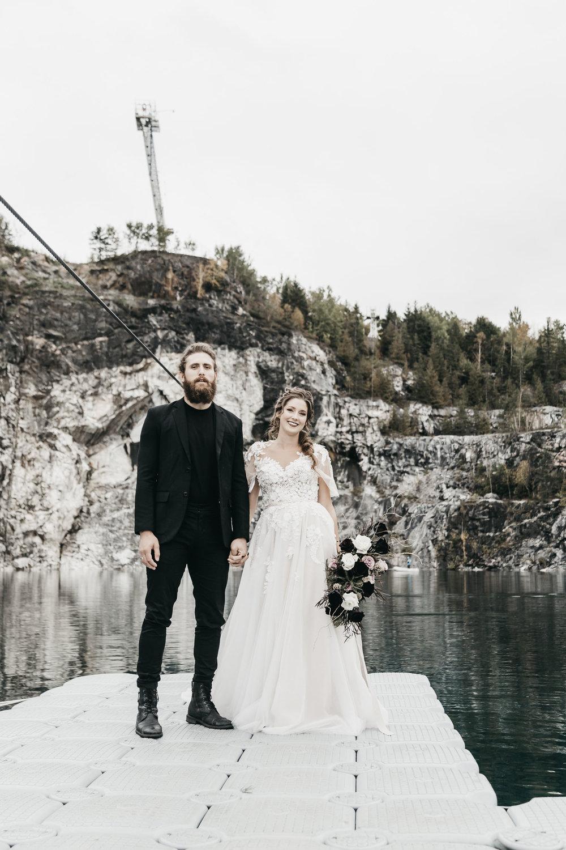 intimate-wedding-elopement-photographer-ottawa-toronto-9935.jpg