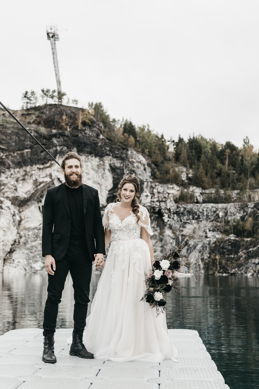 intimate-wedding-elopement-photographer-ottawa-toronto-9938.jpg