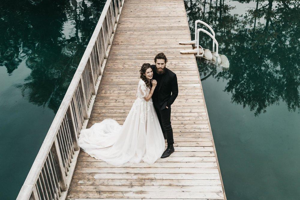 intimate-wedding-elopement-photographer-ottawa-toronto-9998.jpg
