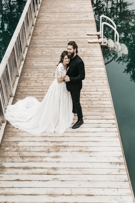 intimate-wedding-elopement-photographer-ottawa-toronto-9966.jpg