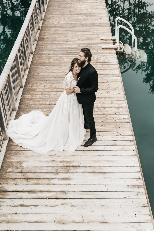 intimate-wedding-elopement-photographer-ottawa-toronto-9967.jpg