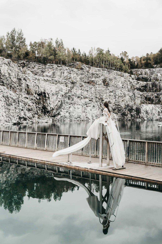 intimate-wedding-elopement-photographer-ottawa-toronto-0197.jpg