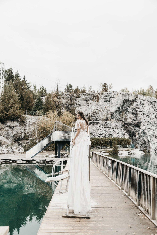 intimate-wedding-elopement-photographer-ottawa-toronto-0201.jpg