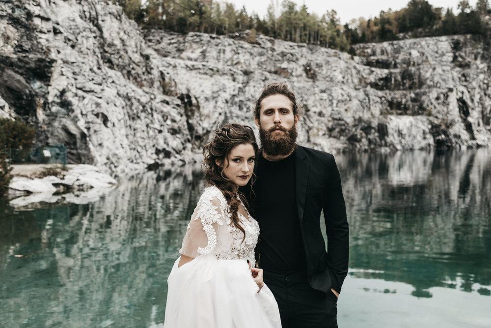 intimate-wedding-elopement-photographer-ottawa-toronto-0254.jpg