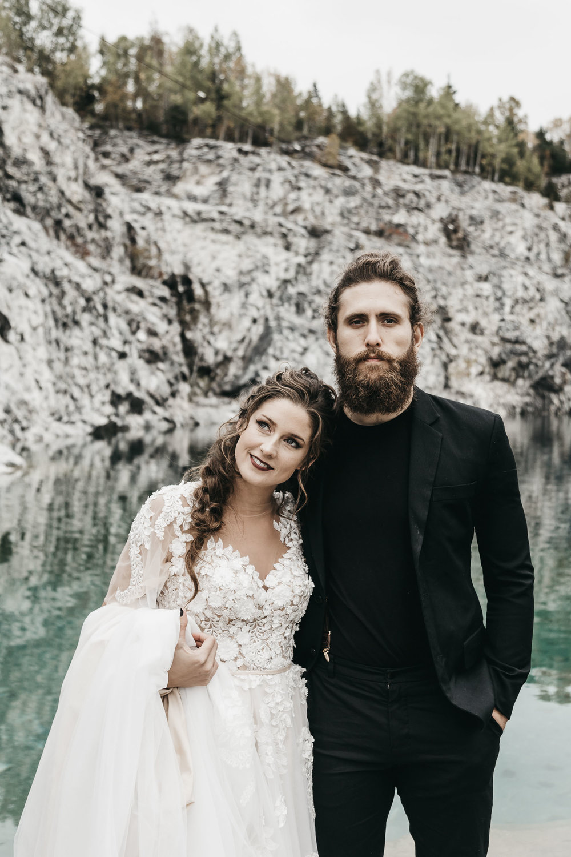 intimate-wedding-elopement-photographer-ottawa-toronto-0257.jpg