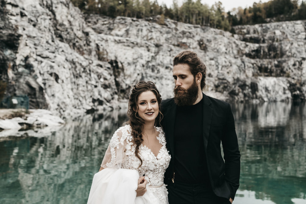 intimate-wedding-elopement-photographer-ottawa-toronto-0266.jpg