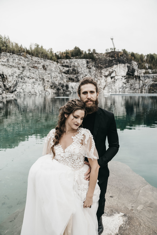 intimate-wedding-elopement-photographer-ottawa-toronto-0301.jpg