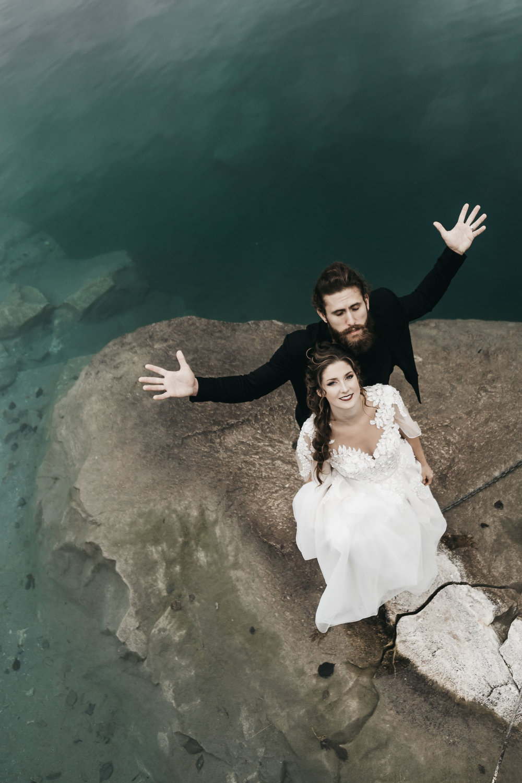 intimate-wedding-elopement-photographer-ottawa-toronto-0321.jpg