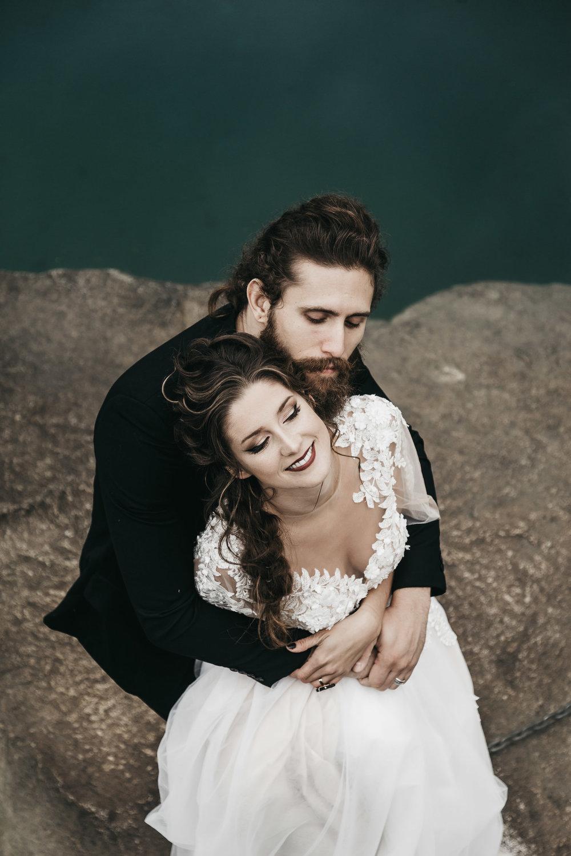 intimate-wedding-elopement-photographer-ottawa-toronto-0374.jpg