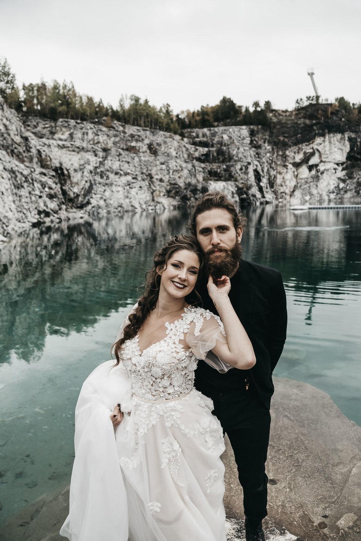 intimate-wedding-elopement-photographer-ottawa-toronto-0416.jpg