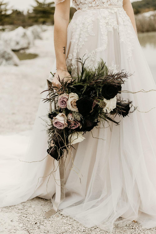 intimate-wedding-elopement-photographer-ottawa-toronto-0458.jpg