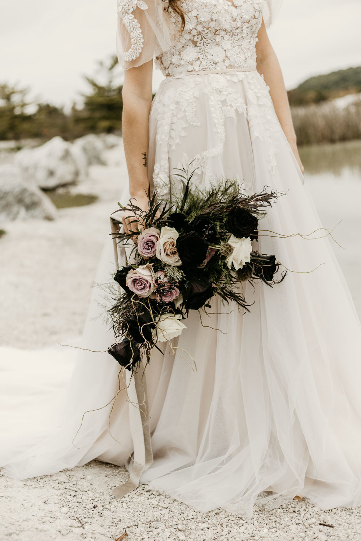 intimate-wedding-elopement-photographer-ottawa-toronto-0459.jpg