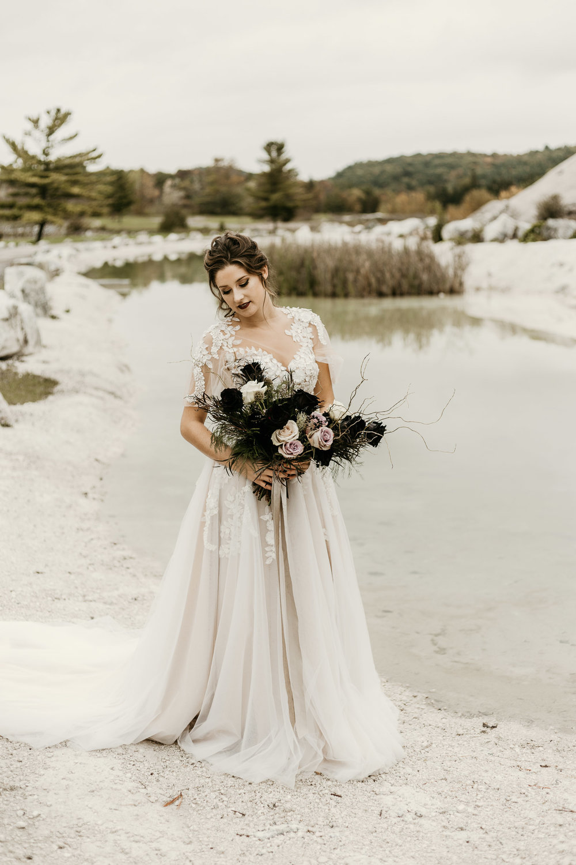 intimate-wedding-elopement-photographer-ottawa-toronto-0481.jpg