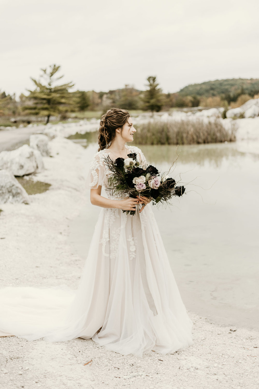 intimate-wedding-elopement-photographer-ottawa-toronto-0488.jpg