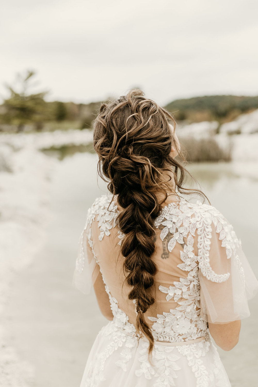 intimate-wedding-elopement-photographer-ottawa-toronto-0567.jpg