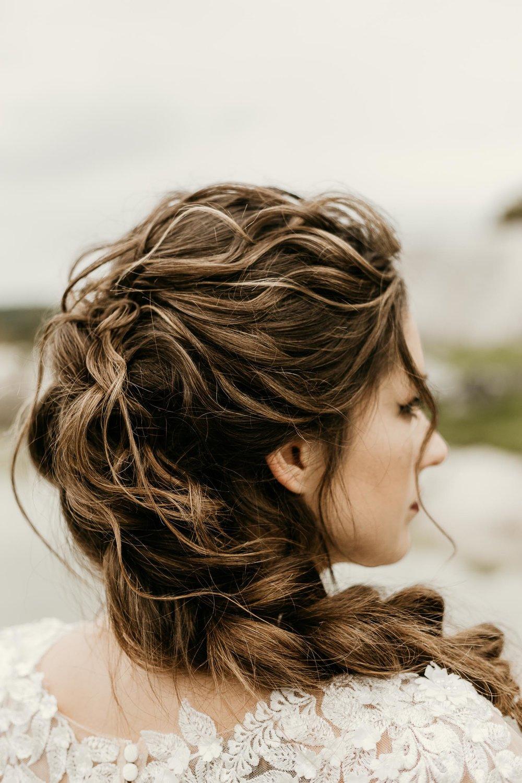 intimate-wedding-elopement-photographer-ottawa-toronto-0571.jpg