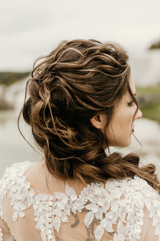 intimate-wedding-elopement-photographer-ottawa-toronto-0573.jpg