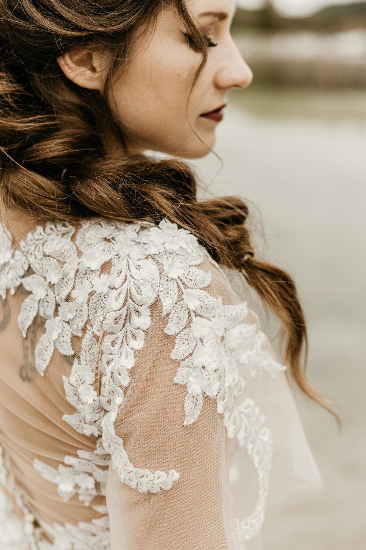 intimate-wedding-elopement-photographer-ottawa-toronto-0577.jpg