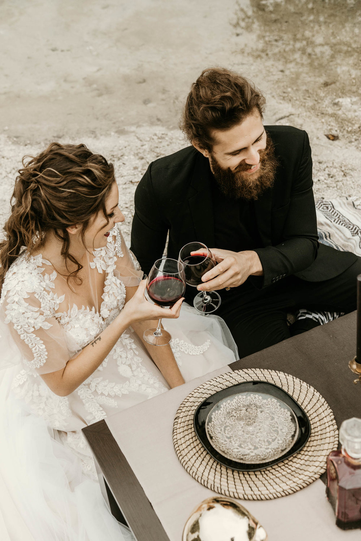 intimate-wedding-elopement-photographer-ottawa-toronto-0704.jpg