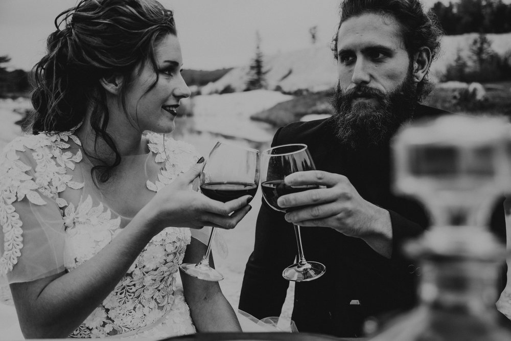intimate-wedding-elopement-photographer-ottawa-toronto-0711.jpg