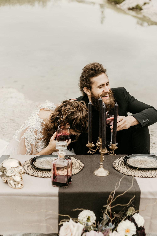 intimate-wedding-elopement-photographer-ottawa-toronto-0760.jpg