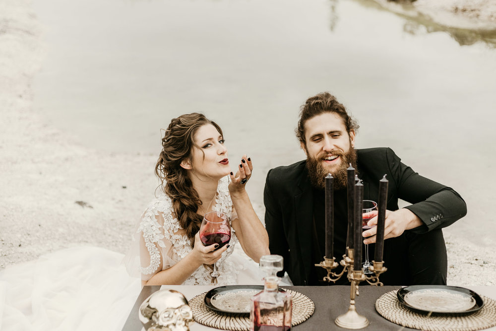 intimate-wedding-elopement-photographer-ottawa-toronto-0769.jpg