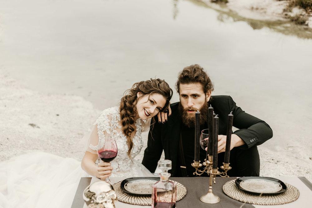 intimate-wedding-elopement-photographer-ottawa-toronto-0786.jpg