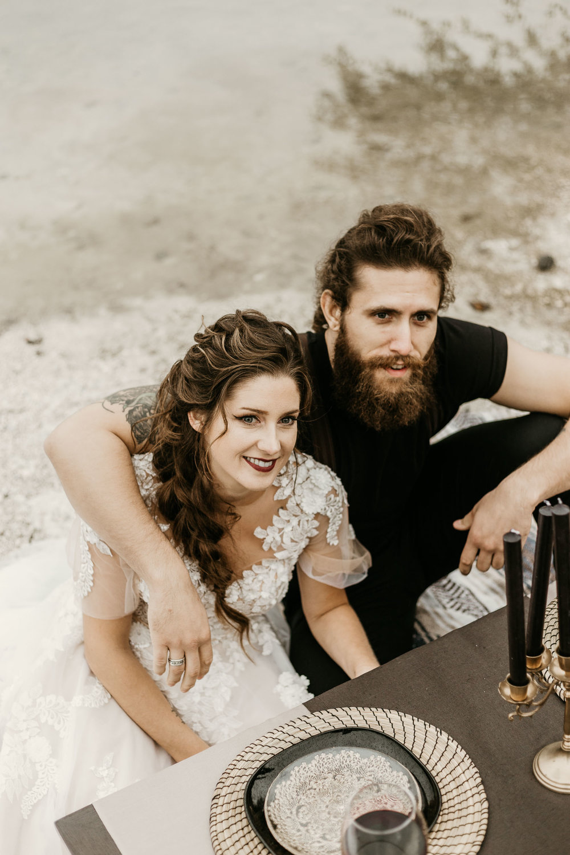 intimate-wedding-elopement-photographer-ottawa-toronto-0870.jpg