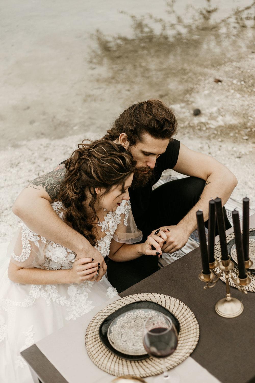 intimate-wedding-elopement-photographer-ottawa-toronto-0925.jpg