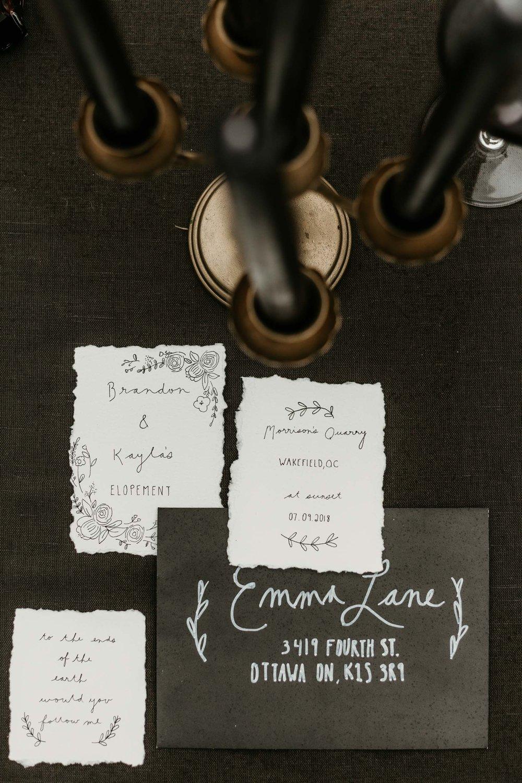 intimate-wedding-elopement-photographer-ottawa-toronto-0966.jpg